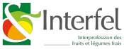 Logo Interfel cropped