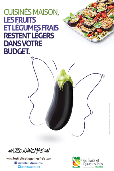AUBERGINE_INTERFEL_MIEUX CONSOMMER_40X60.pdf
