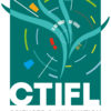 CTIFL-Sciences & innovation_COUL